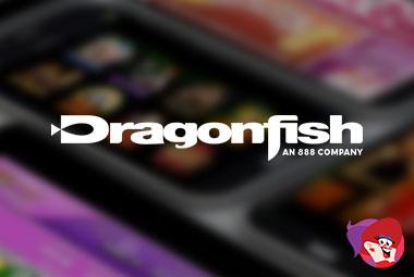 dragonfish_games_bingo_slots
