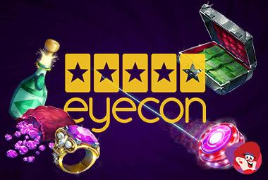 eyecon_games_bingo_slots