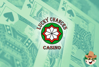 lucky_chance_casino_in_colman