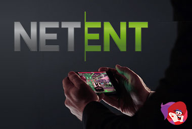 netent_games_slots