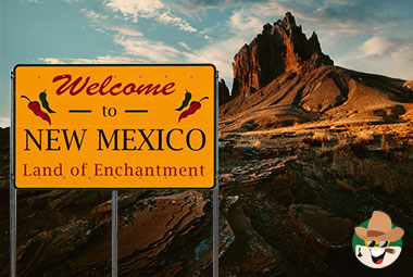 new_mexico_is