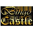 Bingo Castle