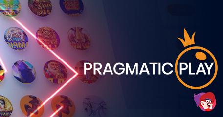 The New Online Bingo Variant by Pragmatic Play is a Blast!