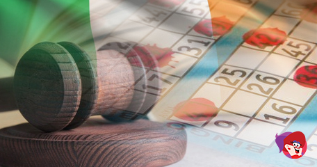 Proposed New Gambling Laws Could See the Closure of Irish Bingo Halls