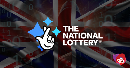 London Hacker to stand Trail Accused of Accessing National Lottery Winners Accounts