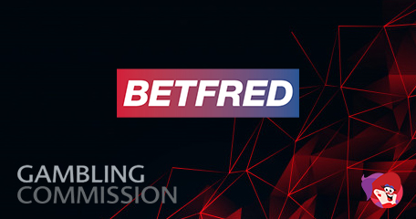 UKGC Slaps Betfred with a Whopping £322K Fine for Money Laundering Failures