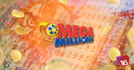 A San Diego Woman Scoops Staggering Sum of More Than Half a Billion Dollars in the Mega Millions Draw