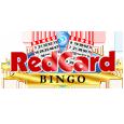 Red Card Bingo