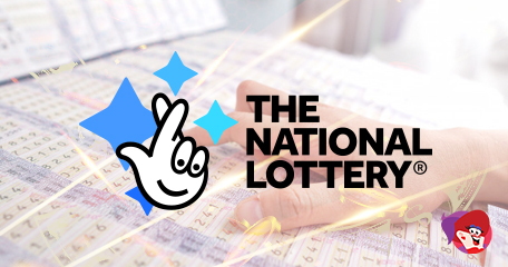 More Money Guaranteed in 'Must-Be-Won' Lotto Draws