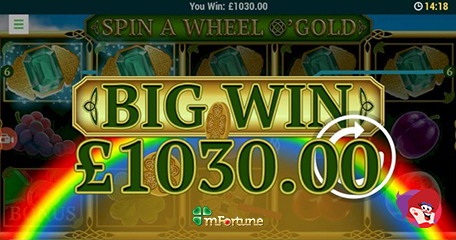 More Bonus Spins on the House for mFortune Bingo Players – Absolutely Free!