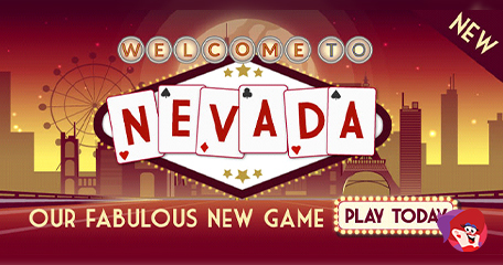 Tombola Introduce New Way to Play Bingo with Nevada