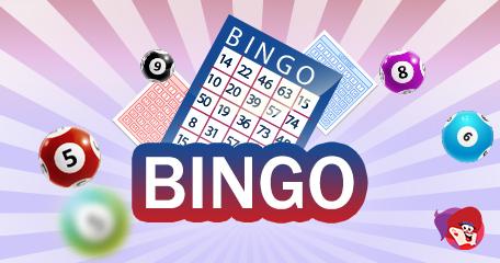 Popular Bingo Myths Debunked