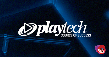 Playtech Gambles on A Rival to End Chairman Hunt