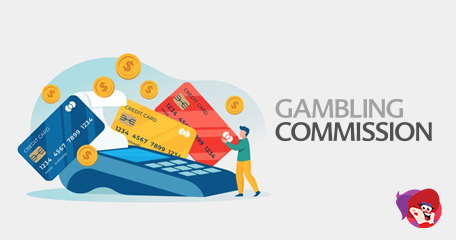 UKGC Rolls Out Its Promise to Ban Credit Cards to Fund Gambling