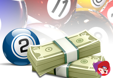 Cash-out Limits That Don't add Up