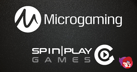 Las Vegas Games Studio Joins the Microgaming Success Train