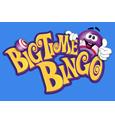 Big Time Bingo