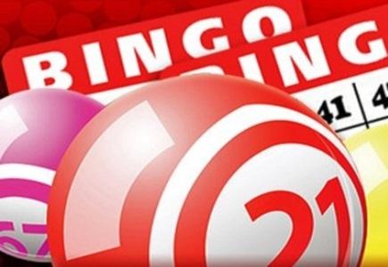 Big Bingo Wins