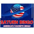 Saturn Bingo