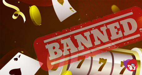 Prague Set to Ban Slots Over Gambling Harm Concerns