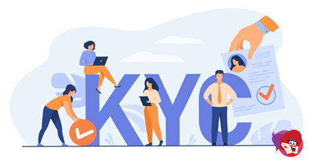 Everything You Need to Know About KYC!