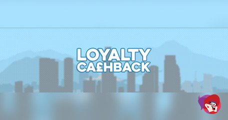 Even Losers Win at City Bingo with Real Money Cashback on Losses