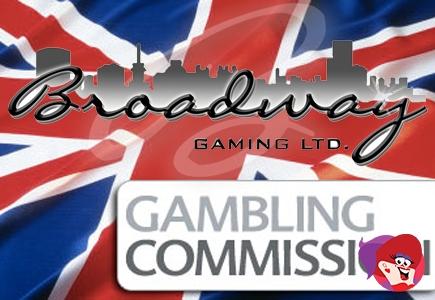 Broadway Gaming Eliminates WR on Bingo Bonuses