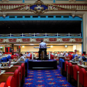 Allegations Of Local Bingo Hall Cheaters