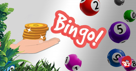 Be Bingo Savvy Not a Bingo Spender with Our Handy Responsible Gambling Tips