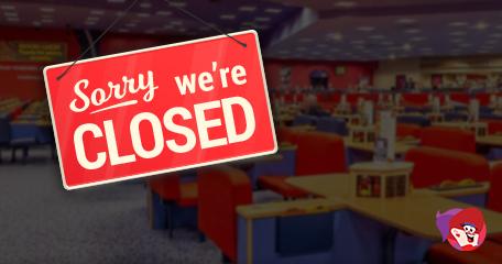 Devastating Blow for Fife – Bingo Club to Close for Good