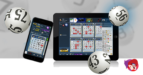 Bingo Chat Etiquette – What Does it Mean, and Do We Need to Use It?