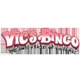 Vic's Bingo