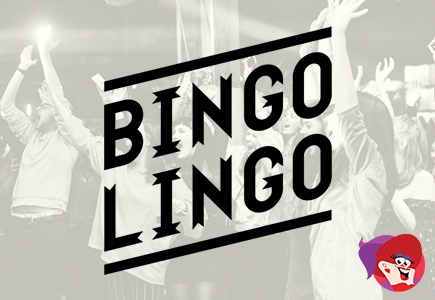 Do You Know Your 1TG's from Your IMHO's? Brush Up on the Fancy Bingo Lingo and Bingo Calls Here