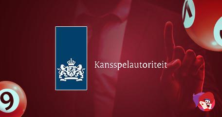 Increase in Online Bingo Game Offering Leads to Dutch Regulator Warning