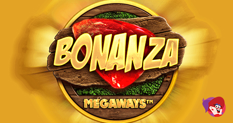 Slot Games Like the Thrilling Bonanza Megaways Slot and Where to Play Them