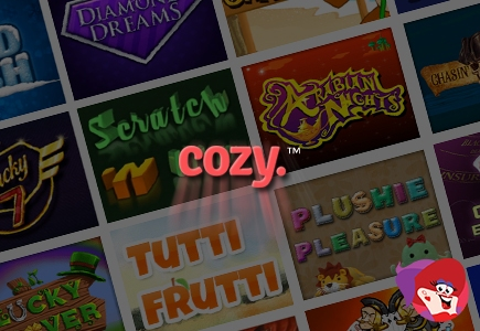 Cozy Games Improves Withdrawal Rules