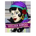 Melina Bingo