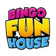 Bingo Fun House