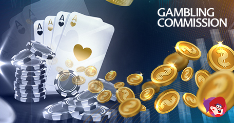 Gambling Behaviours Continue to 'Evolve' in Latest UKGC Findings