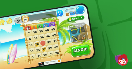 Bingo Superstitions – Can They Really Bring You Luck?