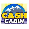 Cash Cabin