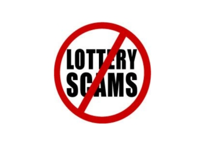 Connecticut Police Break Lottery Scam Ring
