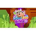 LuckyCow Bingo