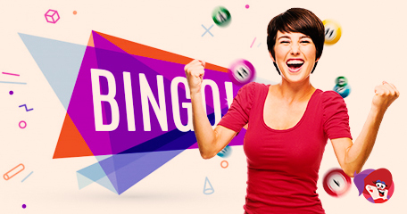 Women Play Free Bingo Games More than Any Other Game