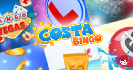 Playing Bingo Doesn't Have to Costa Fortune! Are You Missing Out on Bargain Bingo Fun?