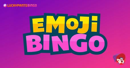 Thrilling New Bingo Game Unveiled at Lucky Pants Bingo