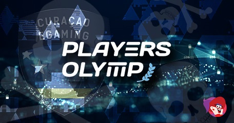 Caught Red-Handed: PlayersOlymp Has Its Curacao License Revoked After Counterfeit NetEnt and Novomatic Games Are Discovered (Rogue Report)