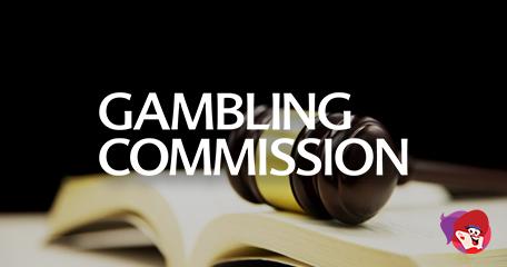 Gambling Commission Slammed Over 'Toothless' New Legislation