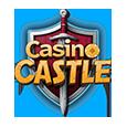 Casino Castle Bingo
