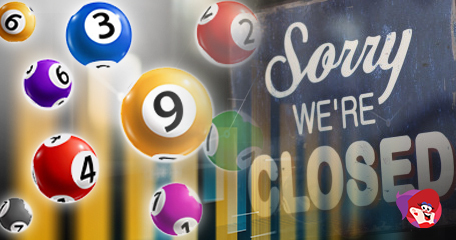 Bingo Halls Told to Open Now Face National Closure